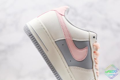 shop 2020 Air Force 1 Low Pink White