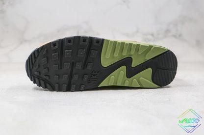 Nike Air Max 90 NRG Lahar Escape Bottom