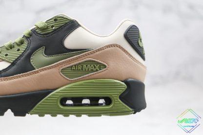 Nike Air Max 90 NRG Lahar Escape sneaker