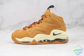 Nike Sportswear Air Pippen Wheat