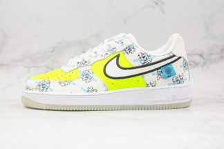 Nike Air Force 1 Low Worldwide Katakana