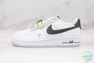 Nike Air Force 1 Low Fresh Perspective