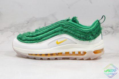 Nike Air Max 97 GF Grass