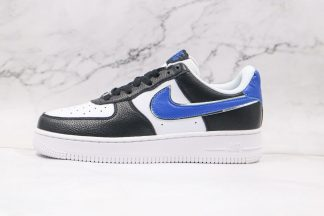 Nike Air Force 1 Low Fragment Inspired