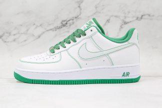 Nike Air Force 1 Low Pine Green