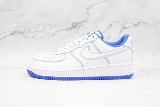 Nike Air Force 1 Low Game Royal