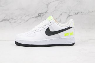 Nike Air Force 1 Low Just Do It DJ6878-100