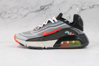 Nike Air Max 2090 The Future is in the Air