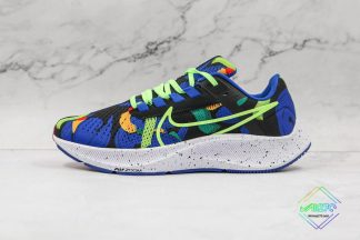 Nike Air Zoom Pegasus 38 A.I.R. Kelly Anna