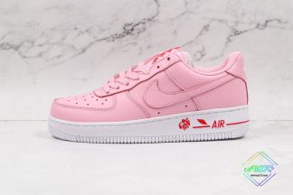 Air Force 1 Low Have A Nike Day