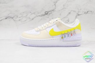 Nike Air Force 1 Shadow Lucky Charms