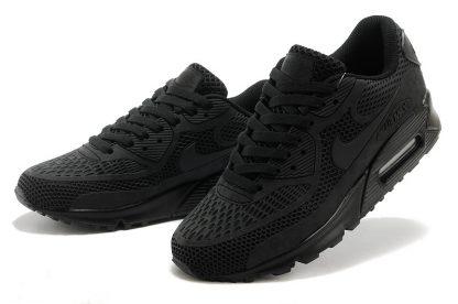 Nike Air Max 90 Disu All Black for sale