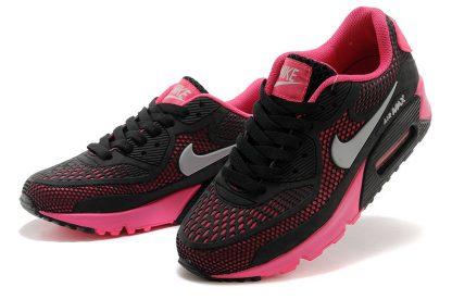 Nike Air Max 90 Disu Black Pink