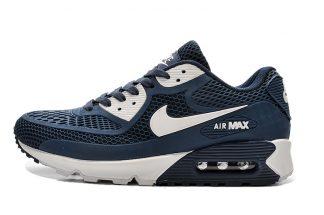 Nike Air Max 90 Disu Navy Blue White