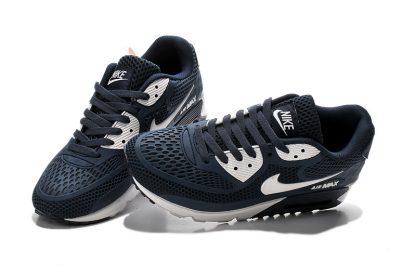 Nike Air Max 90 Disu Navy Blue for sale