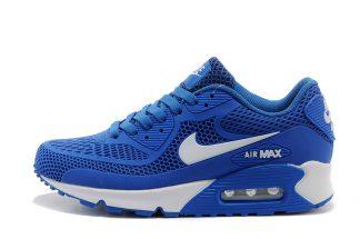 Nike Air Max 90 Disu Royal Blue