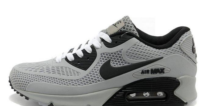 Nike Air Max 90 Disu Wolf Grey