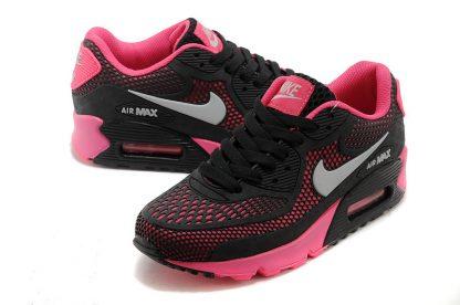 shop Nike Air Max 90 Disu Black Pink