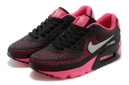where to buy Nike Air Max 90 Disu Black Pink