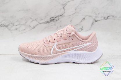 Nike Air Zoom Pegasus 38 Arctic Pink
