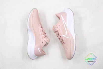 Nike Air Zoom Pegasus 38 Arctic Pink shoes