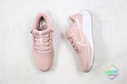 Nike Air Zoom Pegasus 38 Arctic Pink sneaker