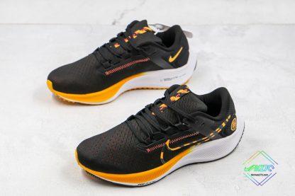 Nike Air Zoom Pegasus 38 Blue Ribbon Sports over all