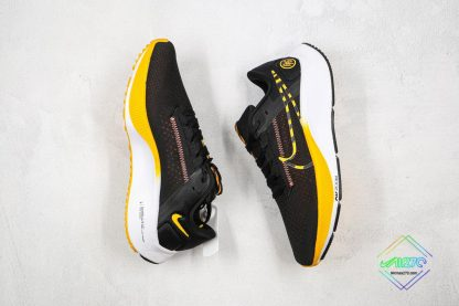 Nike Air Zoom Pegasus 38 Blue Ribbon Sports shoes
