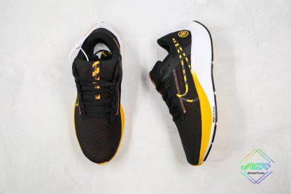 Nike Air Zoom Pegasus 38 Blue Ribbon Sports sneaker