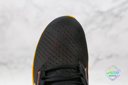 Nike Air Zoom Pegasus 38 Blue Ribbon Sports vamp