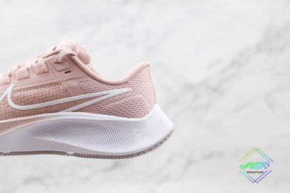 Nike Air Zoom Pegasus 38 Champagne Barely Rose for sale