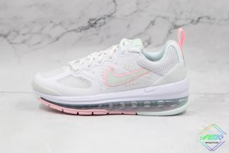 Wmns Nike Air Max Genome Arctic Punch