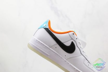 Air Force 1 Low Nike Have A Good Game lateral side