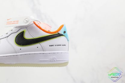 Air Force 1 Low Nike Have A Good Game shoes