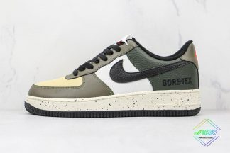 Nike Air Force 1 Low Gore-Tex Escape