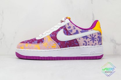Nike Air Force 1 Low International Womens Day
