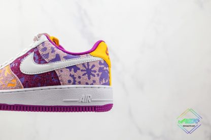Nike Air Force 1 Low International Womens Day sale