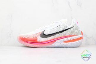 Nike Air Zoom G.T. Cut Crimson Rawdacious