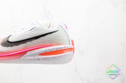 Nike Air Zoom G.T. Cut Crimson Rawdacious sneaker