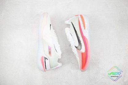 Nike Air Zoom G.T. Cut Crimson Rawdacious swoosh